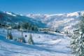 Résidence Le Chalet Altitude 2000