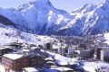 Hotel L'Orée des Pistes Les Deux Alpes