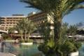 Hotel Four Seasons