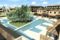 Hotel Apollonia Resort & Spa