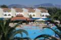 Hotel Kefalonia Palace
