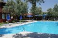 Appartementen Villa Kazazis