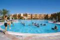Hotel Iberotel Makadi Oasis