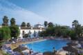 Hotel Cortijo Blanco