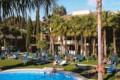 Hotel Rincon Andaluz