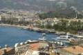 Hotel Aegean Park
