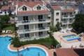 Appartementen Verona