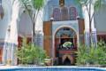Appartement Riad Esprit du Maroc