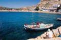 Hotel Calypso Kreta
