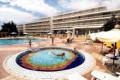 Hotel Holiday Medulin