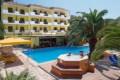 Hotel Cleopatra Lefkas