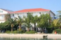 Hotel Paradise Nidri
