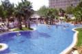 Hotel Valentin Park Club