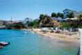 Hotel Iberostar Creta Marine