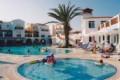 Appartementen Akti Beach Holiday Village