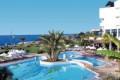 Hotel Athena Royal Beach