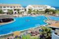 Hotel Fiesta Club Playa d'en Bossa