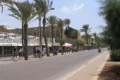 Aparthotel Iberostar Royal Playa de Palma