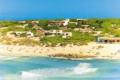 Appartementen Las Dunas Playa