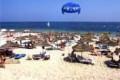 Hotel Occidental Allegro Riviera