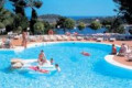 Hotel Club Portinatx