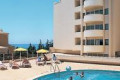 Appartementen Algarve Mor