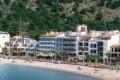 Hotel en Appartementen Marina Mallorca