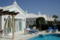 Villa's Alondra & Suites