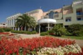 Hotel Palma Pula