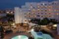 Hotel San Antonio Hotel & Spa