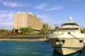Hotel Hilton Ras Al Khaimah