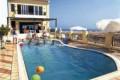 Aparthotel Dimitrios Village Beach Resort