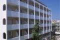 Hotel Achillion Palace