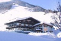 Hotel Interstar Alpin