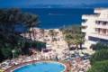 Hotel Club Cap Salou