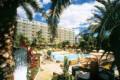 Hotel Iberostar Costa Canaria