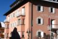 Hotel Touring Santa Cristina