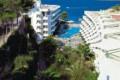 Aparthotel d'Or Jardin de Playa