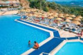 Hotel Caria Holiday Resort