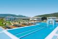 Hotel Hilton Dalaman Golf Resort & Spa