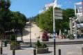 Vakantiepark Park Scorleduyn