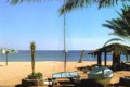 Hotel Prima Life Sharm Club
