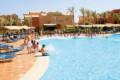 Hotel Magic Life Sharm el Sheikh