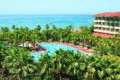 Hotel Defne Garden