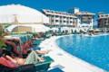 Hotel Hane Family Resort