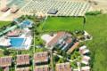 Hotel Paloma Beach Resort
