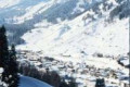 Hotel Tyrol Arlberg