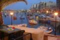 Hotel Corinthia Marina