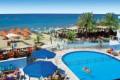 Appartementen Eleni Beach