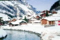 Hotel Residence Le Chalet Alpina